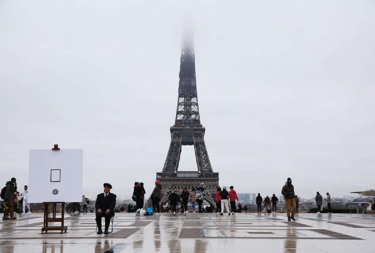 "UNWTO ชี้ปี 2020 เป็นปีที่""เลวร้ายสุด""ในประวัติศาสตร์การท่องเที่ยว"