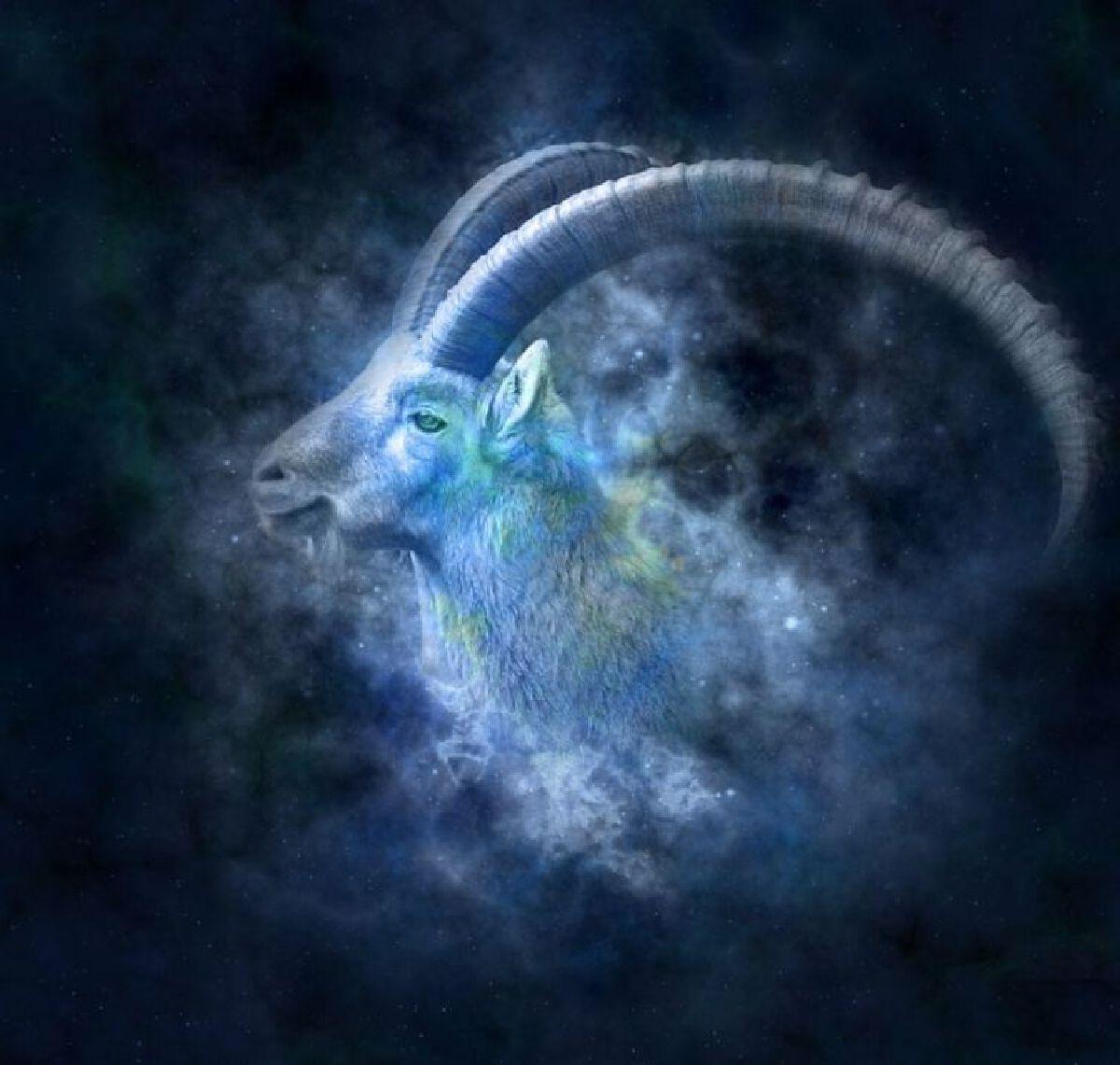 หมอช้าง ทศพร เผย 4 ราศี มรสุมชีวิตกำลังจะผ่านไปดวงชะตาจะสว่างสดใสขึ้น