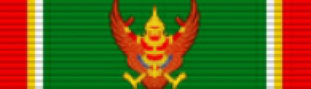 เปิดเครื่องราชอิสริยาภรณ์ 6 เซียนสาวไทย ที่ได้รับพระราชทาน ก่อนอำลาวงการ