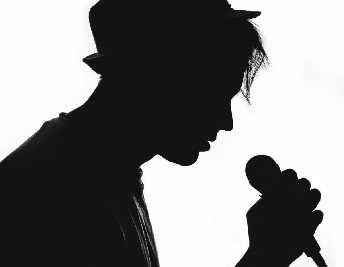 นักร้องขาเเดนซ์ลั่น จะตรวจดีเอ็นเอลูก