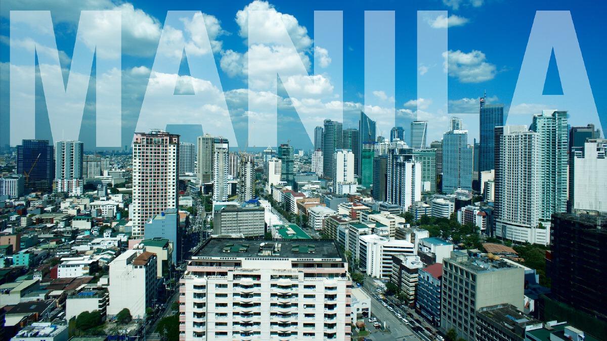 """ฟิลิปปินส์ ประกาศ """"เลิกแบนไทย"""" เข้าประเทศแล้ว"""