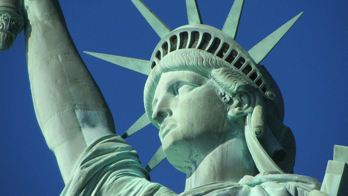เปิดวิธีการสมัคร Lotto Green Card 2023 ย้ายประเทศฟรี และได้สัญชาติอเมริกัน
