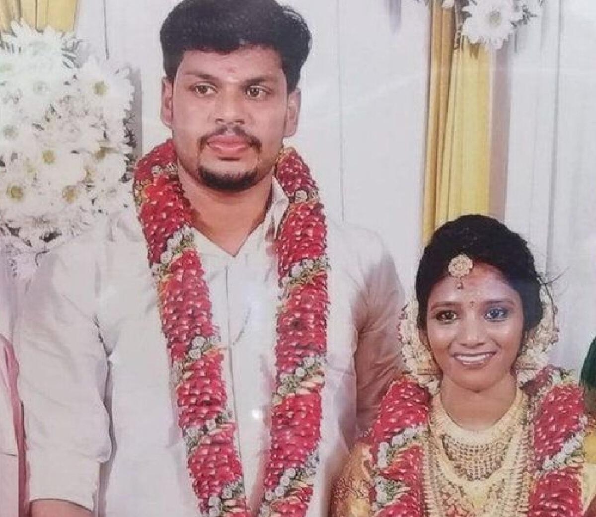 หนุ่มอินเดีย ใช้งูพิษสังหารเมีย แต่จัดฉากให้ดูเป็นอุบัติเหตุ